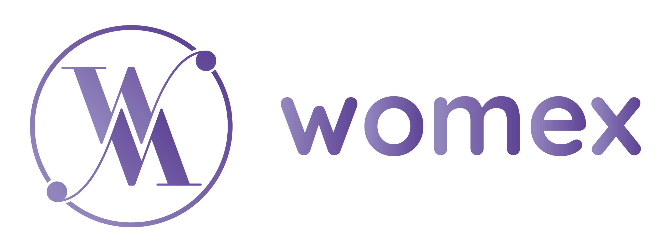 Womex