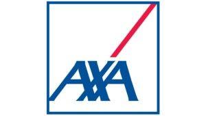 AXA-Simbolo-300x169
