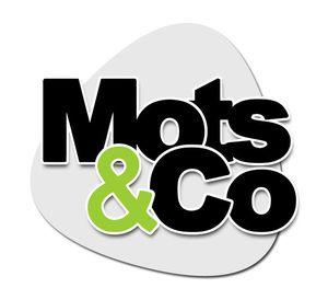 LogoMotsAndCo
