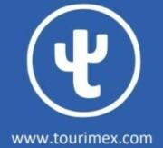Tourimex.com 1