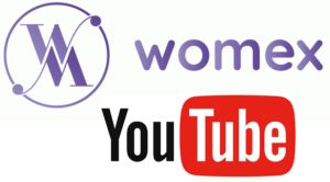 Youtube-Womex-300x166 (1)