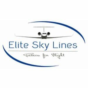 elite-sky-line