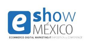 eshow-mex-logo2-2-440x229-1-300x156