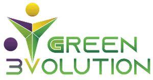 green3volution