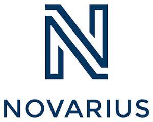 novarius