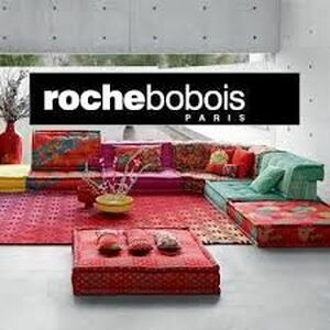 rochebobois15813627011581362701