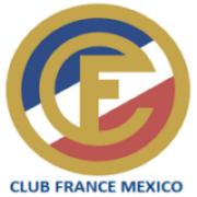 Club France Mexico