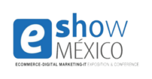 eshow-mex-logo2-2-440x229