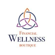 financial-welness-300x300