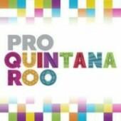 proquintanaroo15810459231581045923
