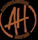 24-gioielli-logo-1630332022