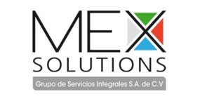 mexsolutions2