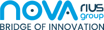 novariusgroup bridge of innovation